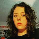 Rocketorange from Gloucester | Woman | 22 years old | Libra
