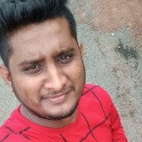 Kiran from Mudhol | Man | 26 years old | Leo