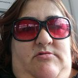 Loopylisa from Watlington | Woman | 37 years old | Gemini