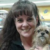 Bailey from St. Catharines | Woman | 50 years old | Scorpio