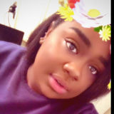 Brisenea from Missouri City | Woman | 29 years old | Virgo