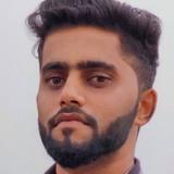 Sam from Riyadh   Man   25 years old   Virgo