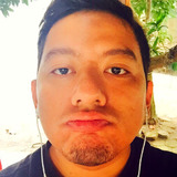Bagusas from Sleman   Man   33 years old   Pisces