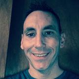 Matt from Negaunee | Man | 42 years old | Libra