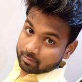 Ankit from Delhi Paharganj   Man   28 years old   Gemini