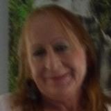 Winnie from Lakemba | Woman | 61 years old | Capricorn