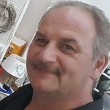 Paul from Bergheim | Man | 55 years old | Capricorn