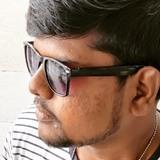Aresh60H from Sivakasi | Man | 25 years old | Gemini