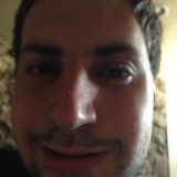 Forsberg from Cherry Hills Village | Man | 35 years old | Pisces