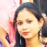 Nickey from Kolkata | Woman | 32 years old | Taurus