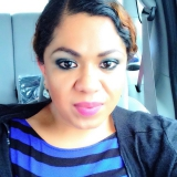 Litzy from Cicero | Woman | 34 years old | Taurus