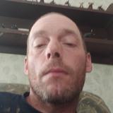 Leebart from Bristol | Man | 40 years old | Gemini