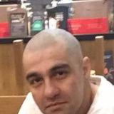 Idris from Rostock | Man | 39 years old | Gemini