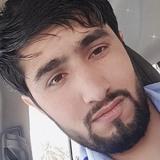 Naeemhussainzc from Ratingen   Man   22 years old   Gemini