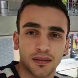 Waleedhalaiqah from Yonkers | Man | 27 years old | Taurus
