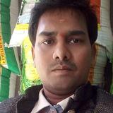 Ram from Razam | Man | 40 years old | Aries