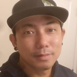 Ianboy from Olympia   Man   37 years old   Capricorn