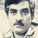Jiau from Kambam | Man | 51 years old | Gemini