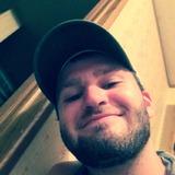 Colt from Sullivan | Man | 26 years old | Virgo