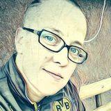 Bine from Erfurt   Woman   37 years old   Gemini