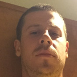 Lj from Kodiak   Man   28 years old   Libra