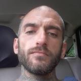 Brianchamplihc from Blanchard   Man   41 years old   Leo