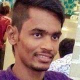 Raju from Kukatpalli | Man | 27 years old | Gemini