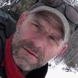 Gregs76Z from Brooklyn | Man | 51 years old | Aquarius