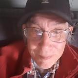 Jestjuggpg from Rockville | Man | 68 years old | Aries