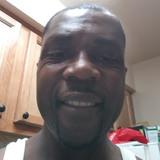 Tootie from Warren | Man | 47 years old | Aries