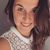 Popow from Girona | Woman | 25 years old | Capricorn