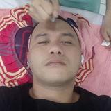 Amusisa from Palembang | Man | 37 years old | Capricorn