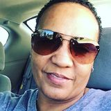 Tray from Colton | Woman | 57 years old | Gemini