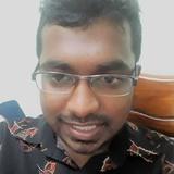 Vishnuj from Seremban | Man | 27 years old | Sagittarius
