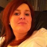 Jadeey from Southminster | Woman | 29 years old | Sagittarius