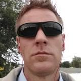Getitgether3Wq from Cedar City | Man | 40 years old | Gemini
