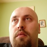 Cpfauzr from Zwickau   Man   34 years old   Aries