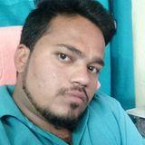 Nagaraj from Siddipet | Man | 24 years old | Sagittarius