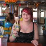 Kelsey from Doylestown | Woman | 28 years old | Aries