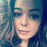 Brileexo from Rocky Hill | Woman | 26 years old | Aquarius