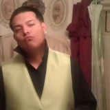 Juan from Delavan Lake | Man | 29 years old | Capricorn