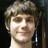 Itssohot from Newark | Man | 24 years old | Sagittarius