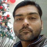 Shekhar from Raigarh   Man   32 years old   Aquarius