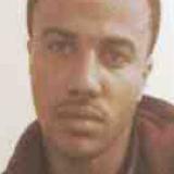 Peedy from Terrytown | Man | 34 years old | Taurus