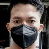 Asiu29Ux from Petaling Jaya   Man   20 years old   Virgo
