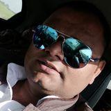 Rnvjsh from Mahoba | Man | 30 years old | Virgo