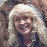 Jamie from Concord | Woman | 54 years old | Pisces