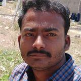Suren from Gudiyattam | Man | 26 years old | Aquarius