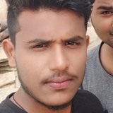 Azeem from Mangalore | Man | 27 years old | Aries