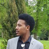 Sabaif from Saltford | Man | 20 years old | Taurus